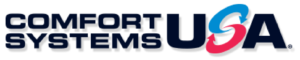 comfort-systems-logo