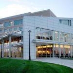 JMU Rose Library