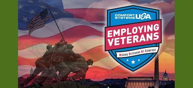 VeteransWidget