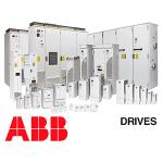 ABBDrives - 300x300