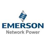 Emerson - 300x300