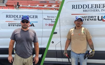 June Safety Champions