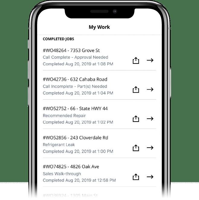 iPhone-Workflow-Screenshot-wide