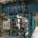 AH Boiler - 5