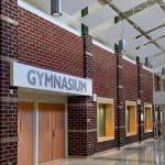 FCPS Aylor Middle School - 3