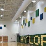 FCPS Aylor Middle School - 4